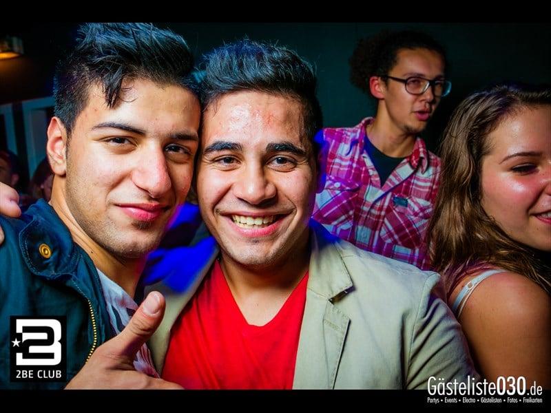 https://www.gaesteliste030.de/Partyfoto #41 2BE Club Berlin vom 26.10.2013