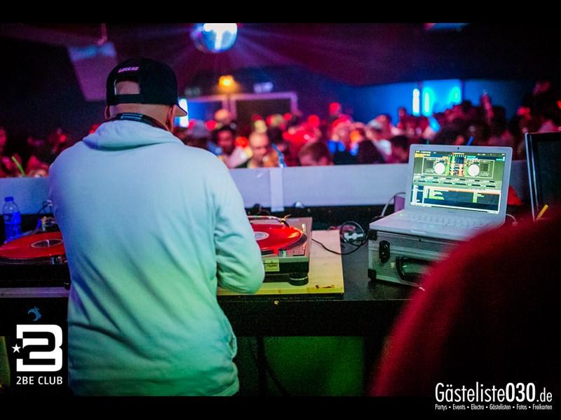 https://www.gaesteliste030.de/Partyfoto #72 2BE Club Berlin vom 26.10.2013