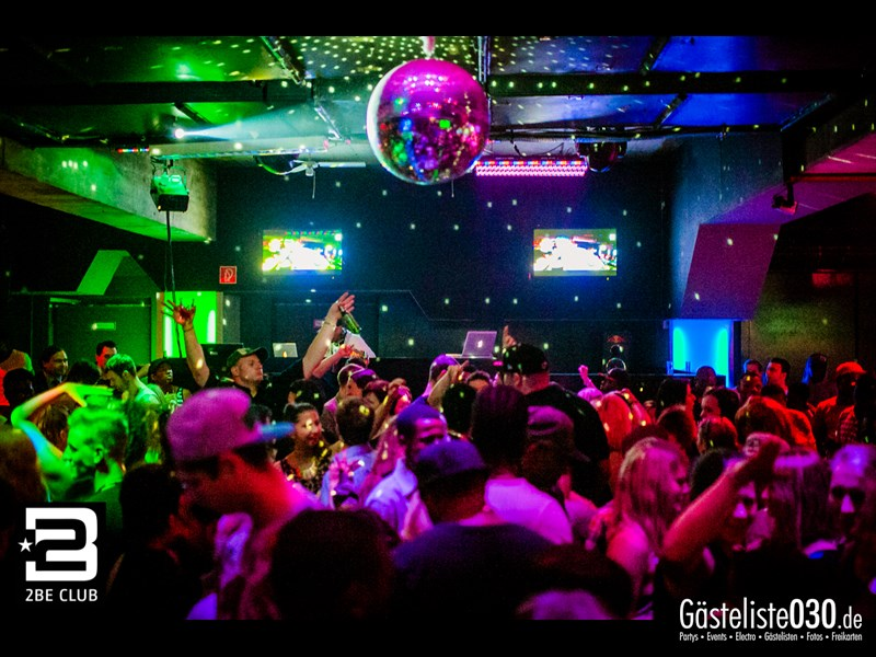 https://www.gaesteliste030.de/Partyfoto #33 2BE Club Berlin vom 26.10.2013