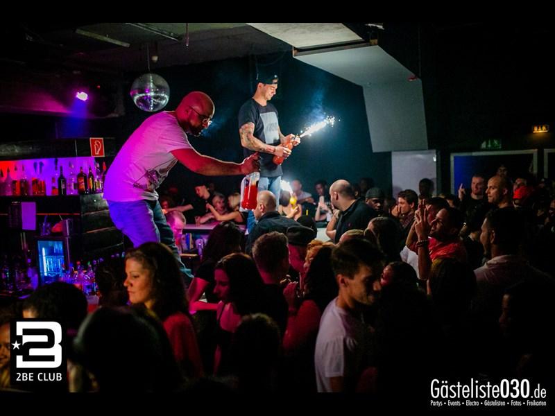 https://www.gaesteliste030.de/Partyfoto #76 2BE Club Berlin vom 26.10.2013