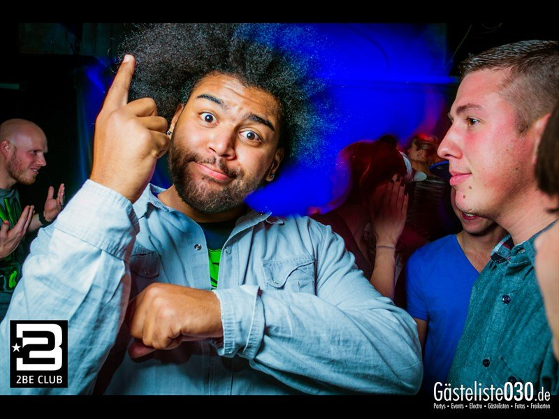 https://www.gaesteliste030.de/Partyfoto #82 2BE Club Berlin vom 26.10.2013