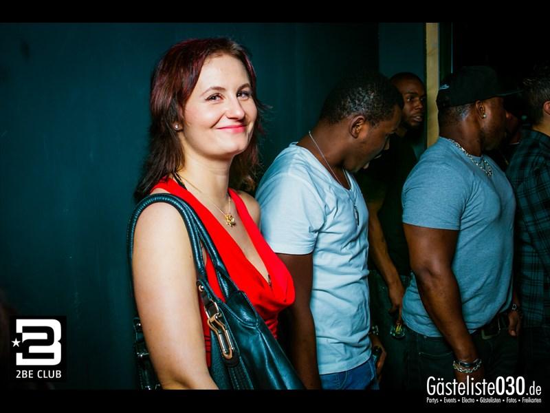 https://www.gaesteliste030.de/Partyfoto #127 2BE Club Berlin vom 26.10.2013