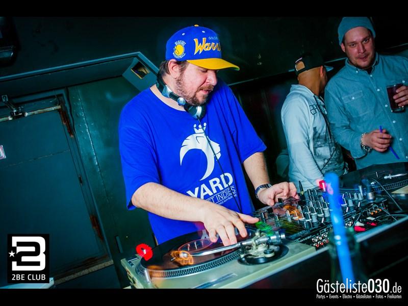 https://www.gaesteliste030.de/Partyfoto #15 2BE Club Berlin vom 26.10.2013