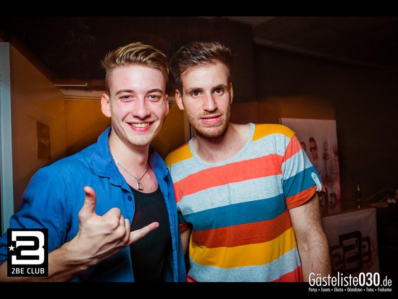 https://www.gaesteliste030.de/Partyfoto #80 2BE Club Berlin vom 26.10.2013