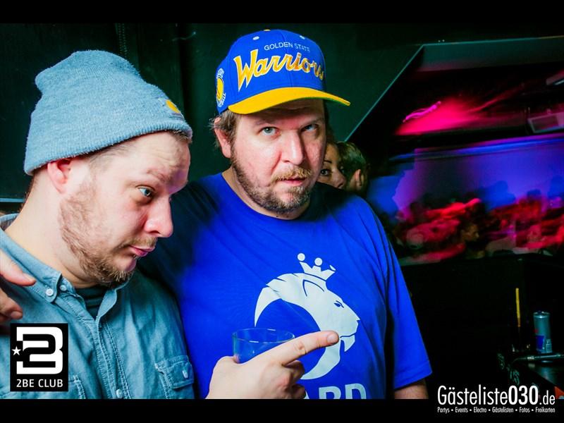 https://www.gaesteliste030.de/Partyfoto #143 2BE Club Berlin vom 26.10.2013