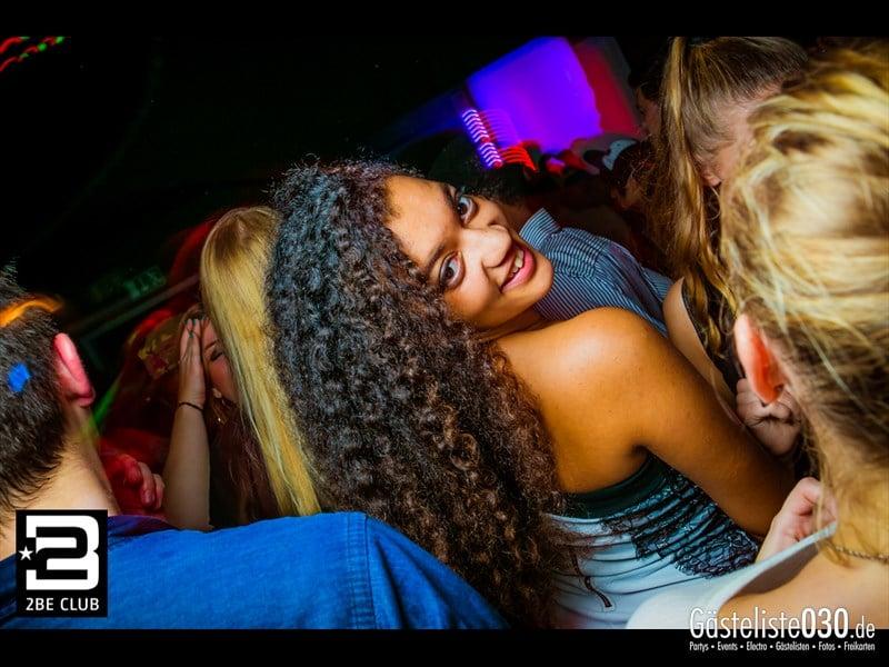 https://www.gaesteliste030.de/Partyfoto #157 2BE Club Berlin vom 26.10.2013