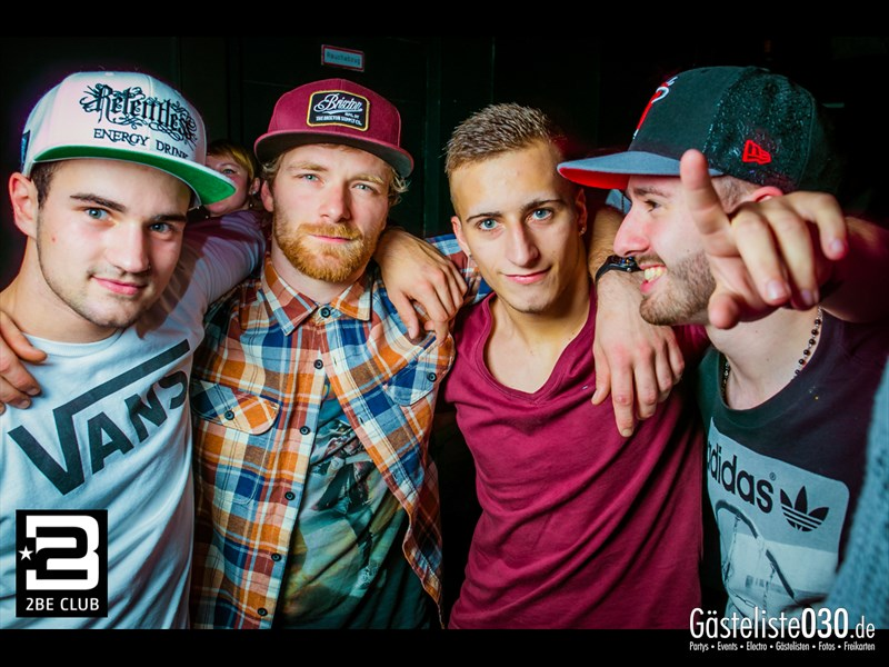https://www.gaesteliste030.de/Partyfoto #139 2BE Club Berlin vom 26.10.2013