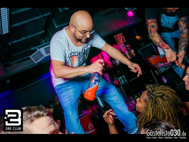 https://www.gaesteliste030.de/Partyfoto #151 2BE Club Berlin vom 26.10.2013