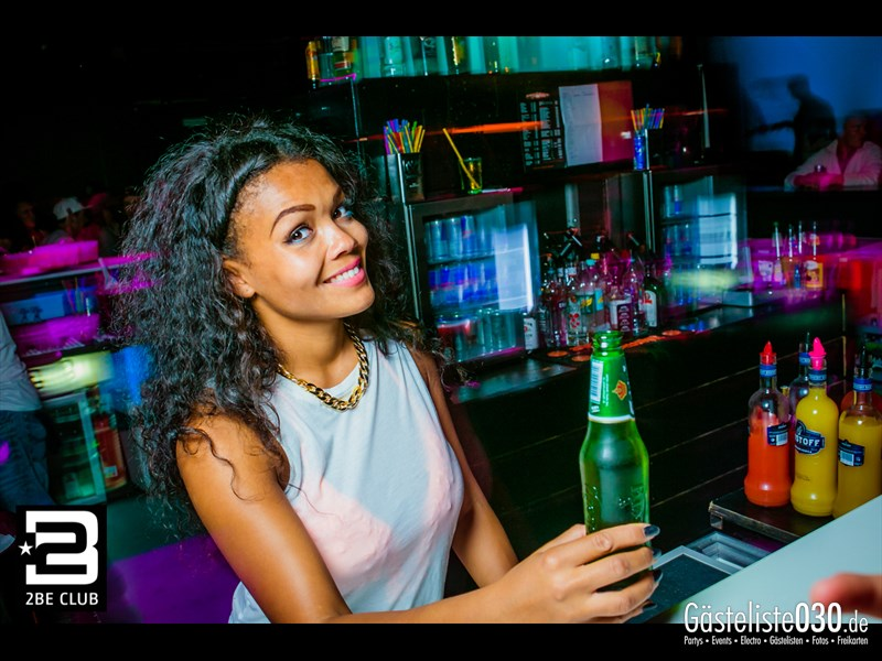 https://www.gaesteliste030.de/Partyfoto #36 2BE Club Berlin vom 26.10.2013