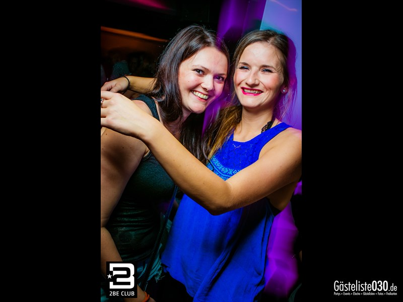 https://www.gaesteliste030.de/Partyfoto #93 2BE Club Berlin vom 26.10.2013