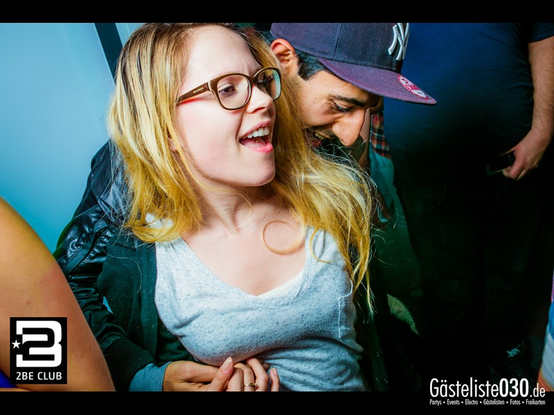https://www.gaesteliste030.de/Partyfoto #110 2BE Club Berlin vom 26.10.2013