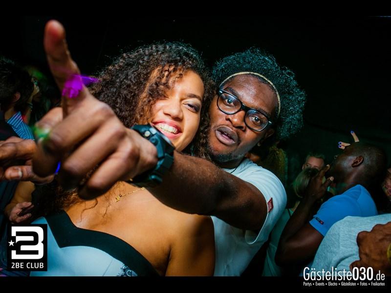 https://www.gaesteliste030.de/Partyfoto #37 2BE Club Berlin vom 26.10.2013