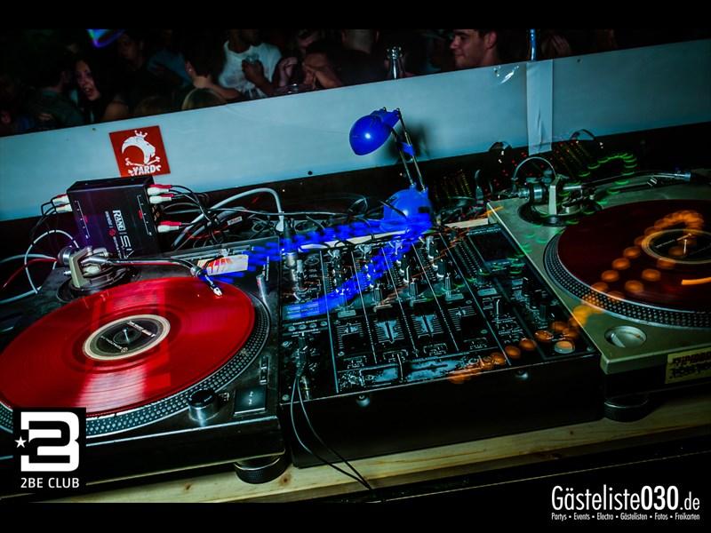 https://www.gaesteliste030.de/Partyfoto #56 2BE Club Berlin vom 26.10.2013