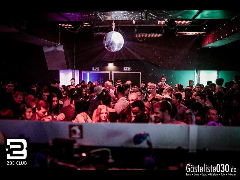 https://www.gaesteliste030.de/Partyfoto #18 2BE Club Berlin vom 26.10.2013