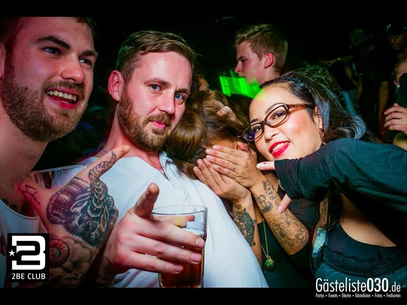 https://www.gaesteliste030.de/Partyfoto #121 2BE Club Berlin vom 26.10.2013