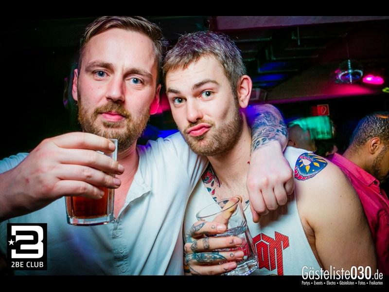 https://www.gaesteliste030.de/Partyfoto #39 2BE Club Berlin vom 26.10.2013