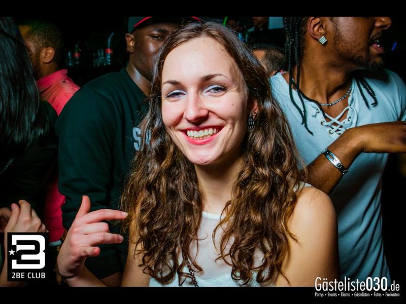 https://www.gaesteliste030.de/Partyfoto #47 2BE Club Berlin vom 26.10.2013