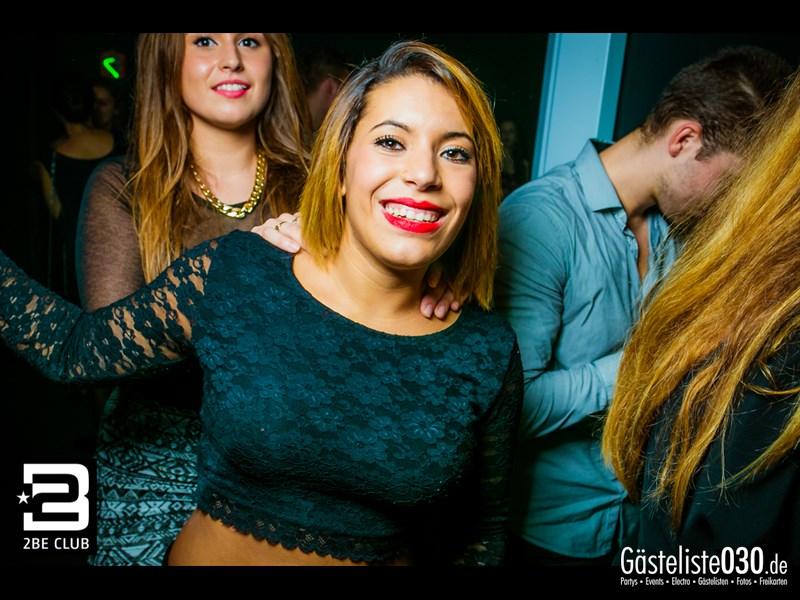 https://www.gaesteliste030.de/Partyfoto #99 2BE Club Berlin vom 26.10.2013
