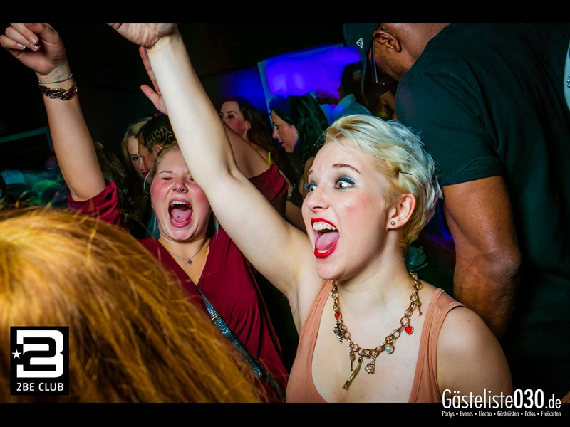 https://www.gaesteliste030.de/Partyfoto #70 2BE Club Berlin vom 26.10.2013
