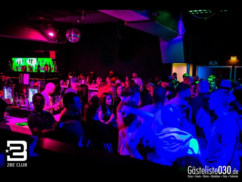 https://www.gaesteliste030.de/Partyfoto #58 2BE Club Berlin vom 26.10.2013