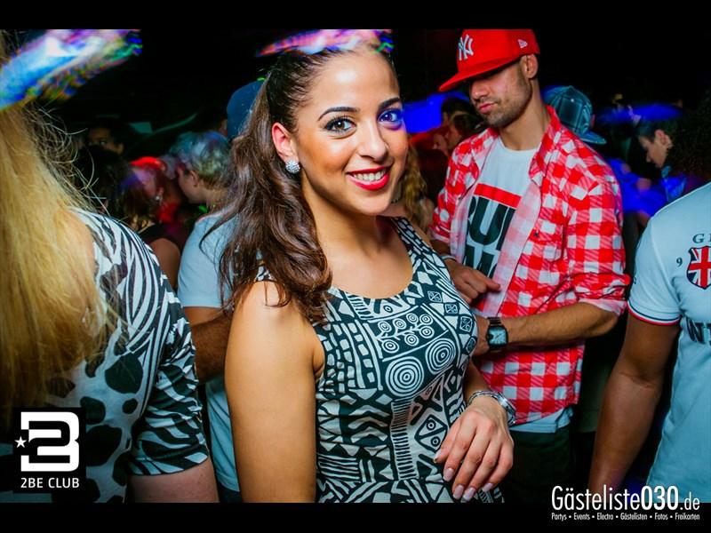 https://www.gaesteliste030.de/Partyfoto #103 2BE Club Berlin vom 26.10.2013