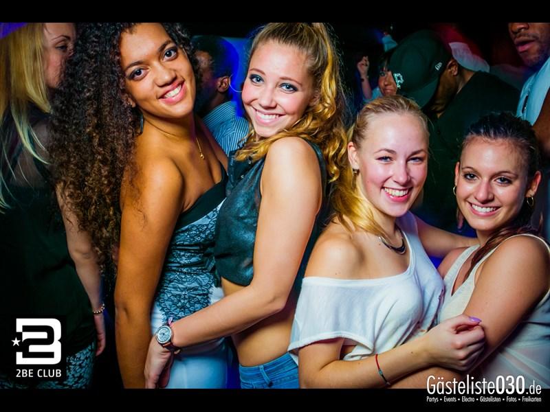 https://www.gaesteliste030.de/Partyfoto #22 2BE Club Berlin vom 26.10.2013