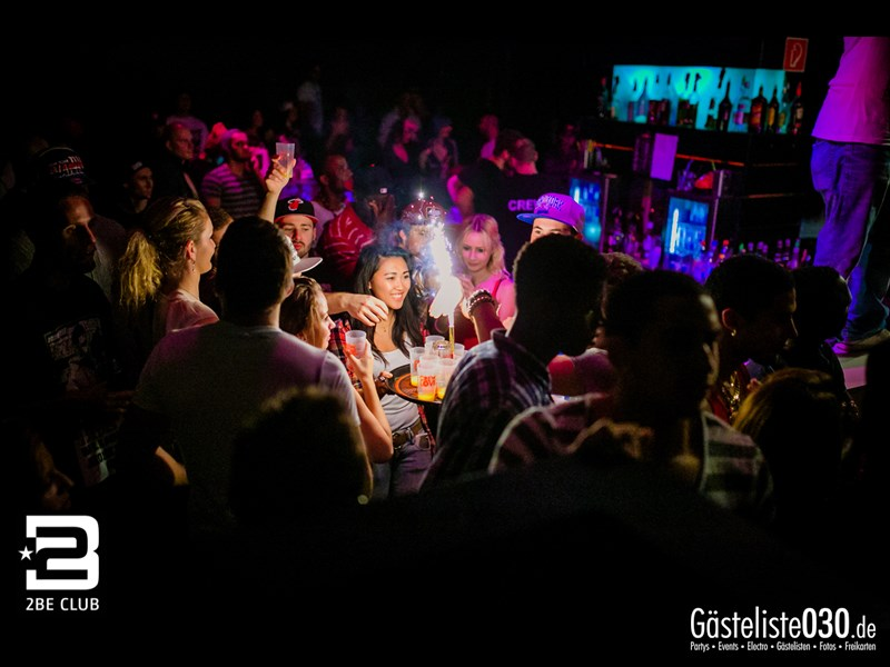 https://www.gaesteliste030.de/Partyfoto #55 2BE Club Berlin vom 26.10.2013