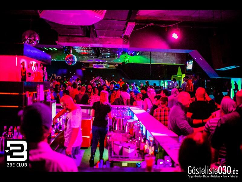 https://www.gaesteliste030.de/Partyfoto #61 2BE Club Berlin vom 26.10.2013