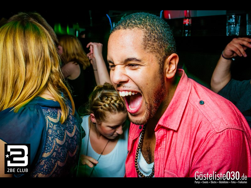 https://www.gaesteliste030.de/Partyfoto #35 2BE Club Berlin vom 26.10.2013