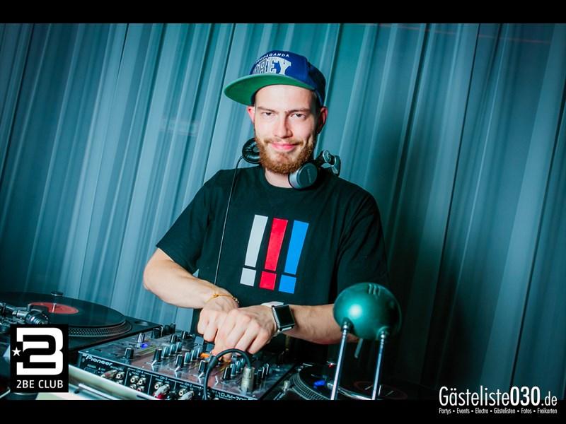 https://www.gaesteliste030.de/Partyfoto #147 2BE Club Berlin vom 26.10.2013