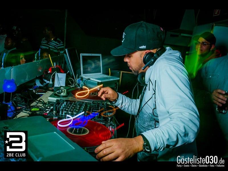 https://www.gaesteliste030.de/Partyfoto #85 2BE Club Berlin vom 26.10.2013