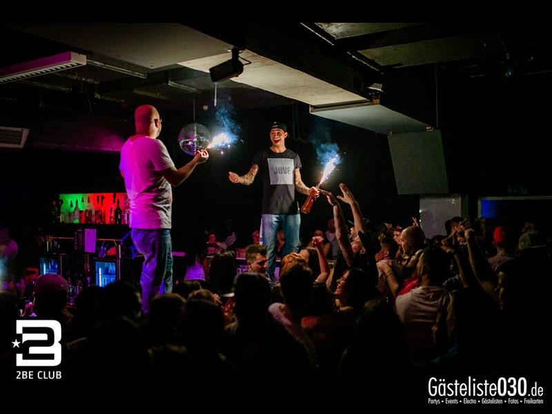 https://www.gaesteliste030.de/Partyfoto #25 2BE Club Berlin vom 26.10.2013