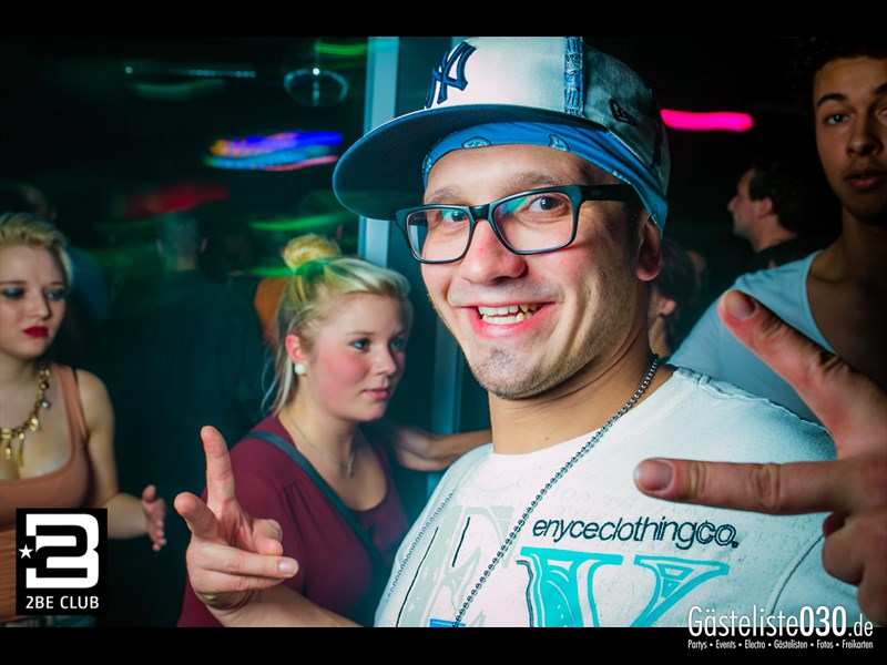 https://www.gaesteliste030.de/Partyfoto #91 2BE Club Berlin vom 26.10.2013