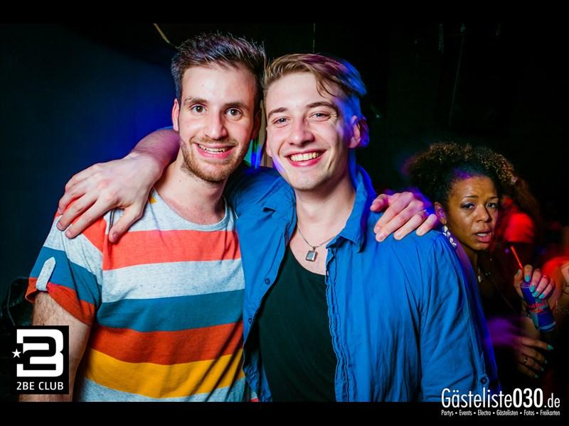 https://www.gaesteliste030.de/Partyfoto #87 2BE Club Berlin vom 26.10.2013