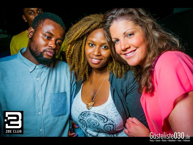 https://www.gaesteliste030.de/Partyfoto #73 2BE Club Berlin vom 26.10.2013