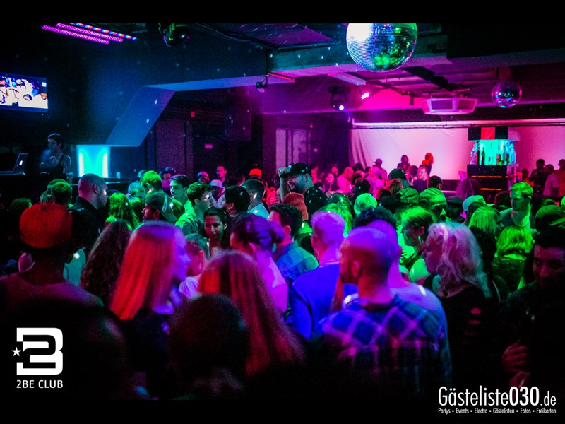 https://www.gaesteliste030.de/Partyfoto #74 2BE Club Berlin vom 26.10.2013
