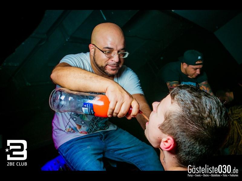https://www.gaesteliste030.de/Partyfoto #60 2BE Club Berlin vom 26.10.2013