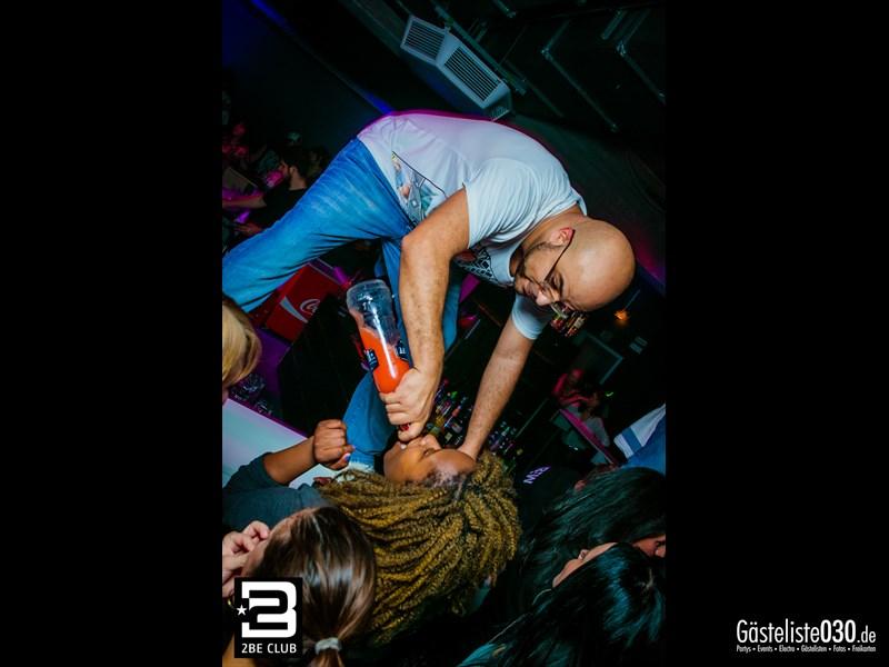 https://www.gaesteliste030.de/Partyfoto #79 2BE Club Berlin vom 26.10.2013
