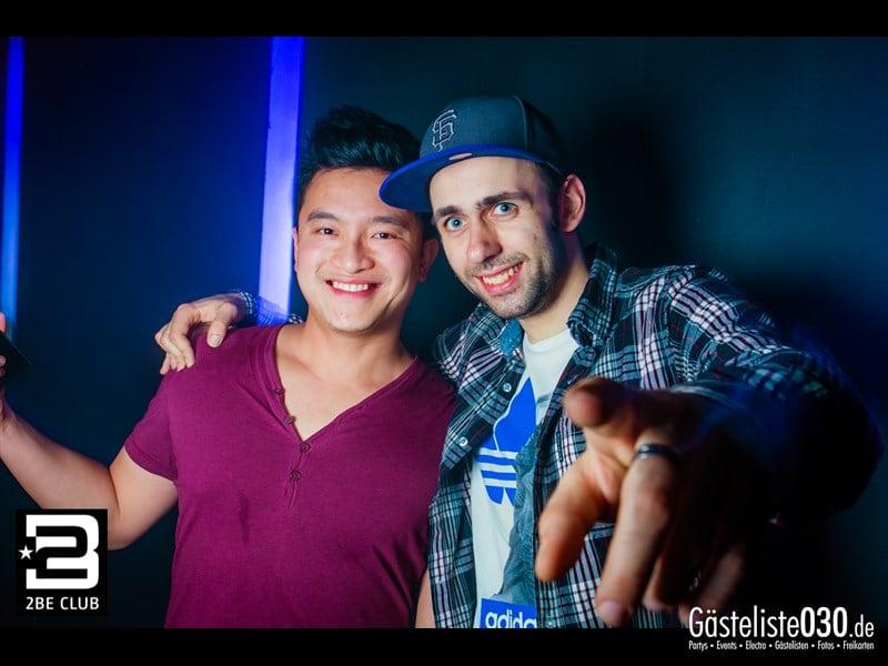https://www.gaesteliste030.de/Partyfoto #149 2BE Club Berlin vom 26.10.2013