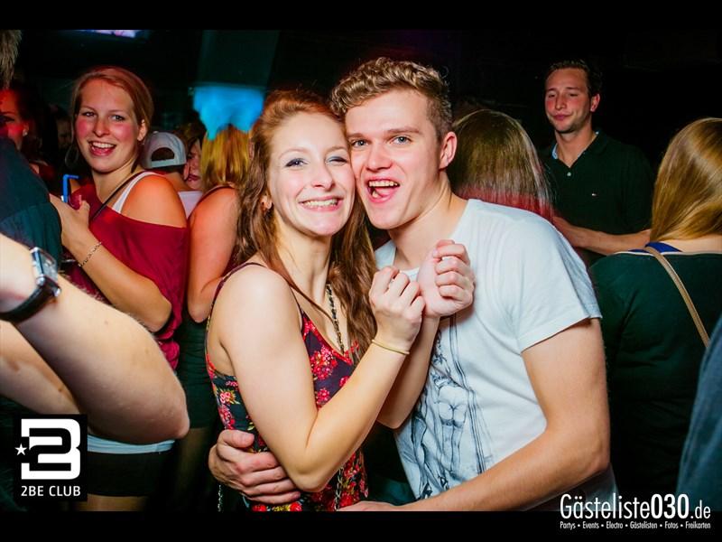https://www.gaesteliste030.de/Partyfoto #62 2BE Club Berlin vom 26.10.2013