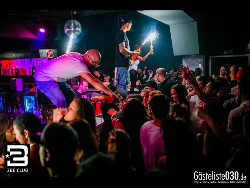 https://www.gaesteliste030.de/Partyfoto #105 2BE Club Berlin vom 26.10.2013