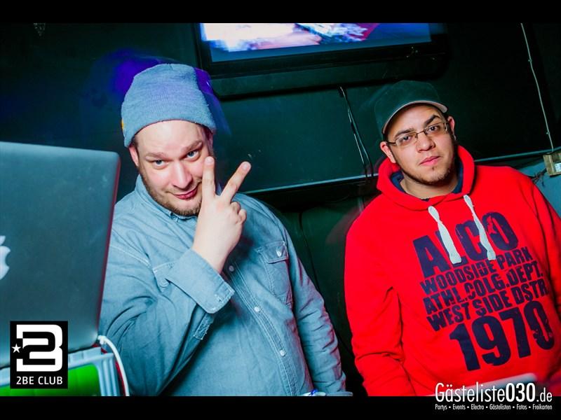 https://www.gaesteliste030.de/Partyfoto #50 2BE Club Berlin vom 26.10.2013