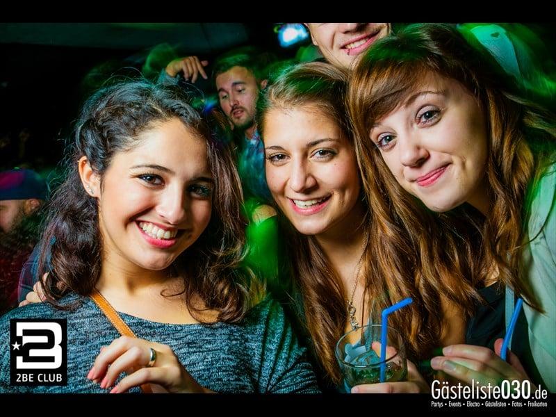 https://www.gaesteliste030.de/Partyfoto #108 2BE Club Berlin vom 26.10.2013