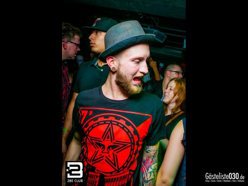 https://www.gaesteliste030.de/Partyfoto #90 2BE Club Berlin vom 26.10.2013