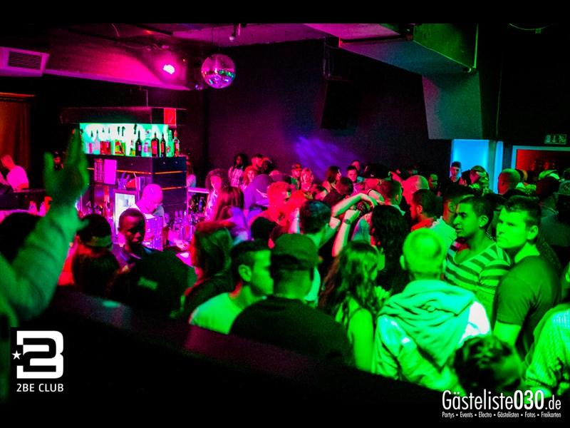 https://www.gaesteliste030.de/Partyfoto #153 2BE Club Berlin vom 26.10.2013