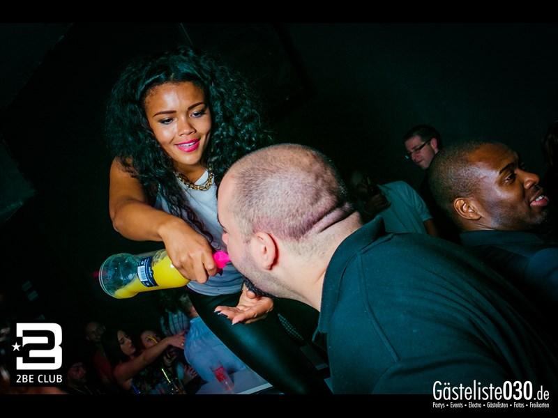 https://www.gaesteliste030.de/Partyfoto #154 2BE Club Berlin vom 26.10.2013