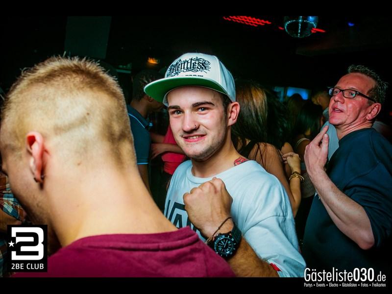 https://www.gaesteliste030.de/Partyfoto #102 2BE Club Berlin vom 26.10.2013