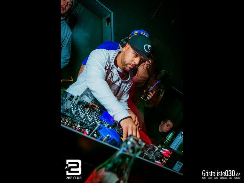 https://www.gaesteliste030.de/Partyfoto #24 2BE Club Berlin vom 26.10.2013