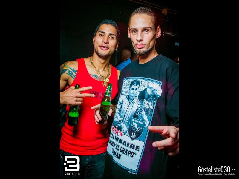 https://www.gaesteliste030.de/Partyfoto #40 2BE Club Berlin vom 26.10.2013