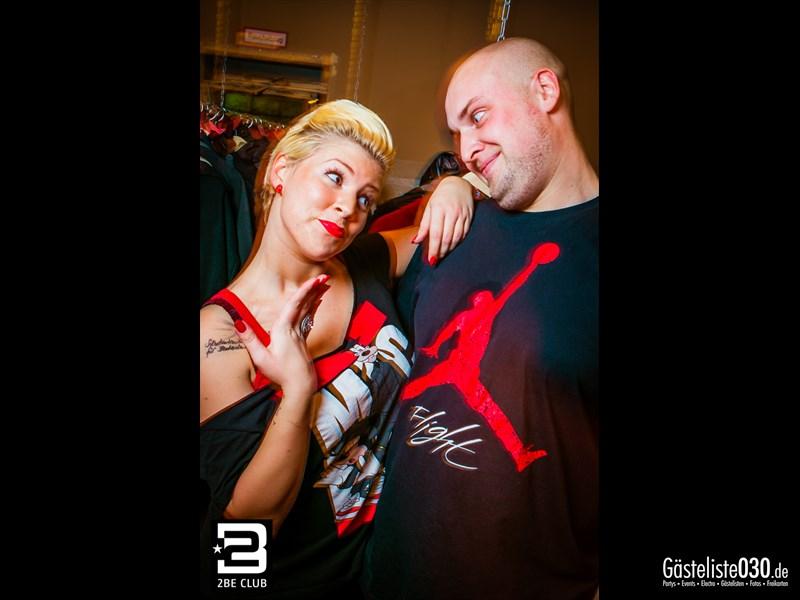 https://www.gaesteliste030.de/Partyfoto #69 2BE Club Berlin vom 26.10.2013